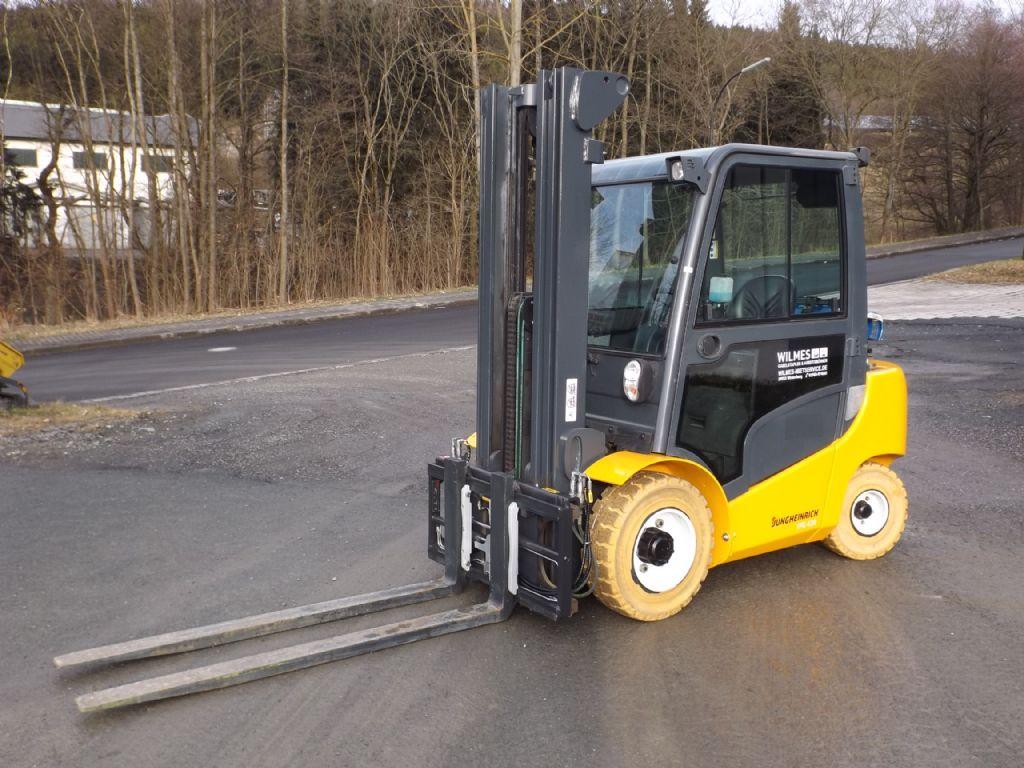 Heli-CPCD 30-Dieselstapler-http://www.wilmes-mietservice.de