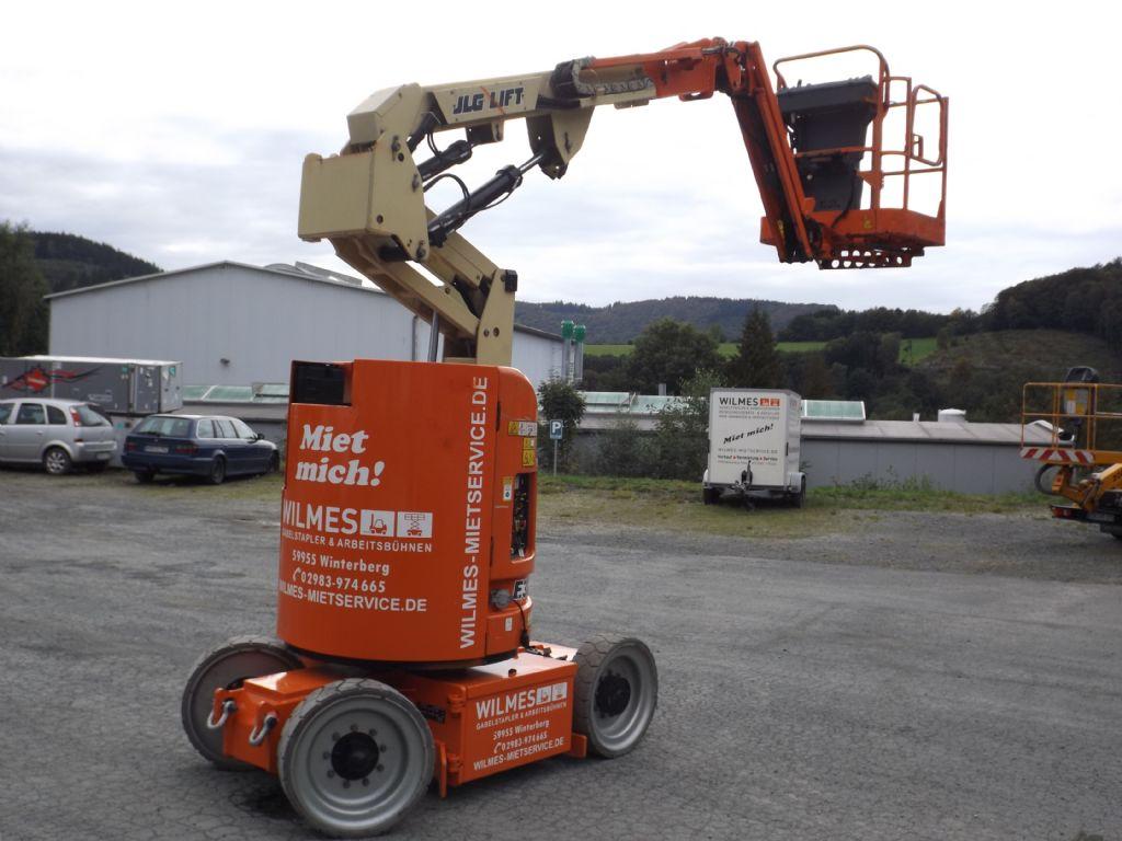 JLG-E 300 AJP-Gelenkteleskopbühne-http://www.wilmes-mietservice.de