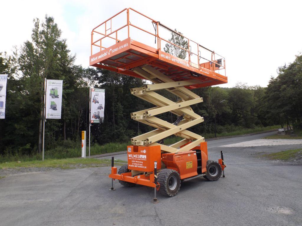 JLG-4394RT-Scherenarbeitsbühne-http://www.wilmes-mietservice.de