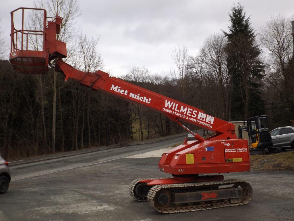 Aichi-SR123-Raupenarbeitsbühne-http://www.wilmes-mietservice.de