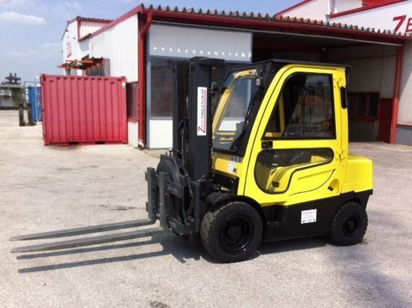 Hyster-H3.0FT-Dieselstapler http://www.zeiss-forkliftcenter.at