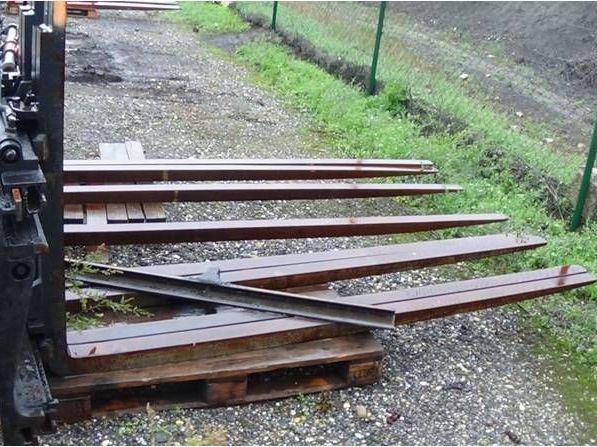 Kaup-4T419N4-Zinkenverstellgerät http://www.zeiss-forkliftcenter.at
