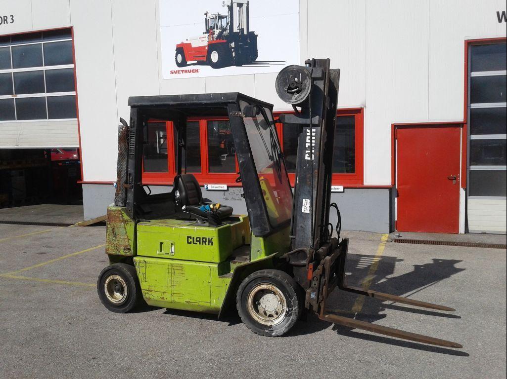 Clark-DPM20H-Dieselstapler http://www.zeiss-forkliftcenter.at