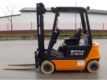 Still-R70-16N-Dieselstapler http://www.zeiss-forkliftcenter.at