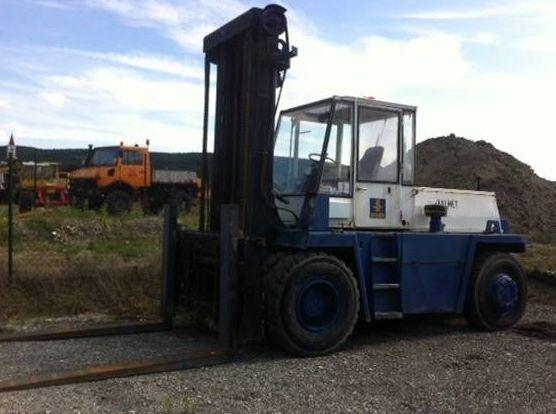 Valmet-TD11506A-A1540-Dieselstapler http://www.zeiss-forkliftcenter.at
