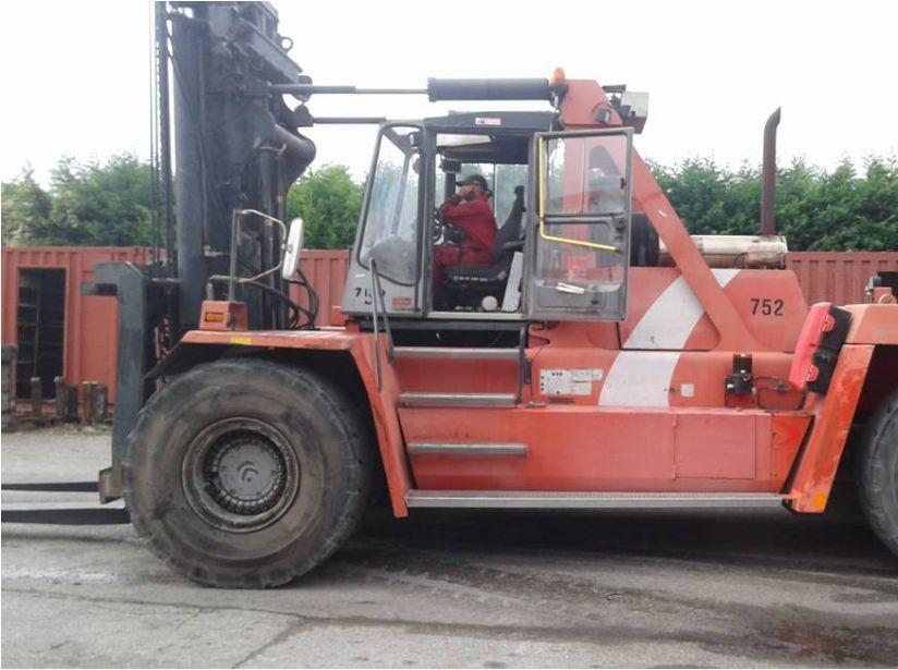Kalmar-DCD 370-12-Dieselstapler www.zeiss-forkliftcenter.at