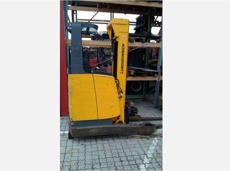 Jungheinrich-ETV214-530DZ-Schubmaststapler http://www.zeiss-forkliftcenter.at