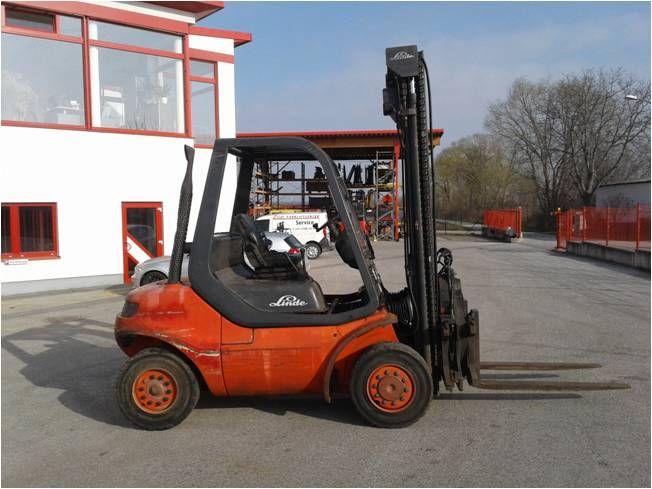 Linde-H40D-04-Dieselstapler-http://www.zeiss-forkliftcenter.at