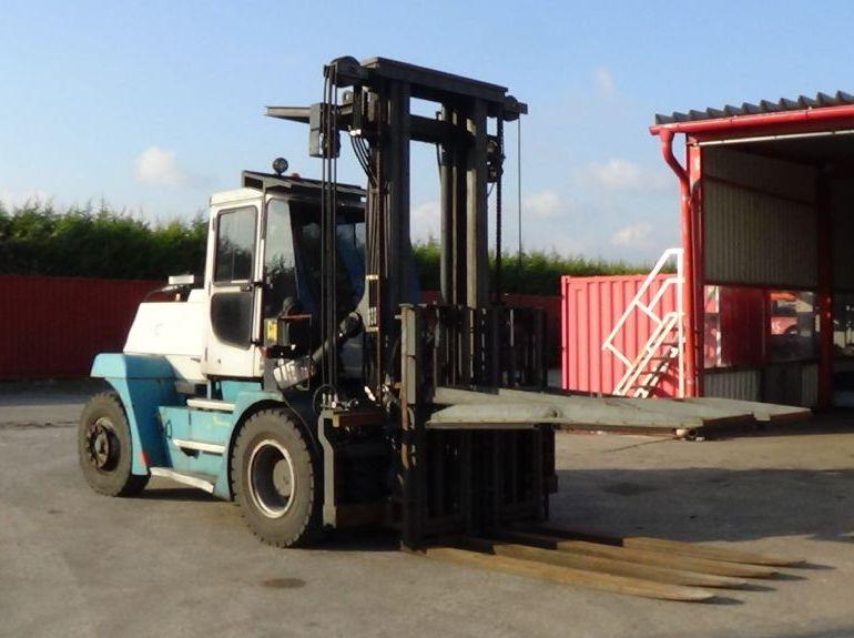 SMV-SL12-600A-Dieselstapler http://www.zeiss-forkliftcenter.at