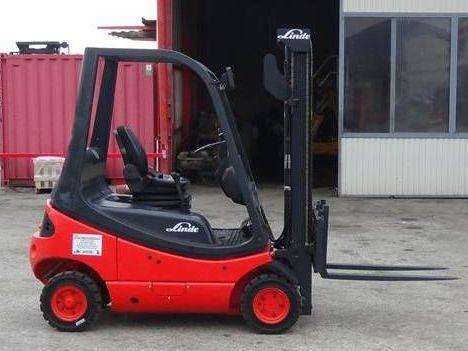 Linde-H16D-03-Dieselstapler http://www.zeiss-forkliftcenter.at
