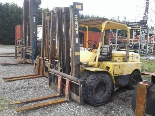 Hyster-H80C-Dieselstapler http://www.zeiss-forkliftcenter.at