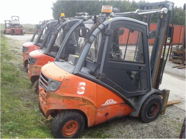 Linde-H30D-Dieselstapler http://www.zeiss-forkliftcenter.at