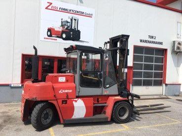 Kalmar-DCE 80-6-Dieselstapler www.zeiss-forkliftcenter.at