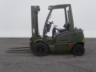 Jungheinrich-DFG258-Dieselstapler www.zeiss-forkliftcenter.at
