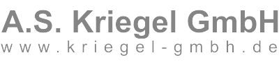A. S. Kriegel GmbH