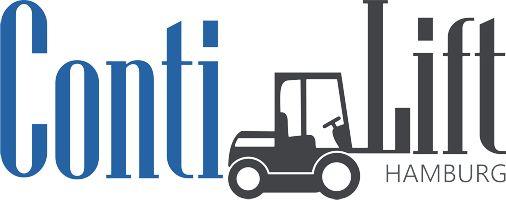 ContiLift Gabelstapler GmbH & Co. KG