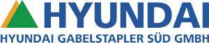 Hyundai Gabelstapler Süd GmbH