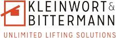 Kleinwort & Bittermann Traiding GmbH