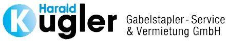 Harald Kugler Gabelstapler Service & Vermietung GmbH