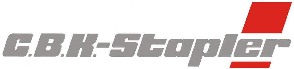 CBK Stapler GmbH
