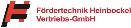 Fördertechnik Heinbockel Vertriebs-GmbH