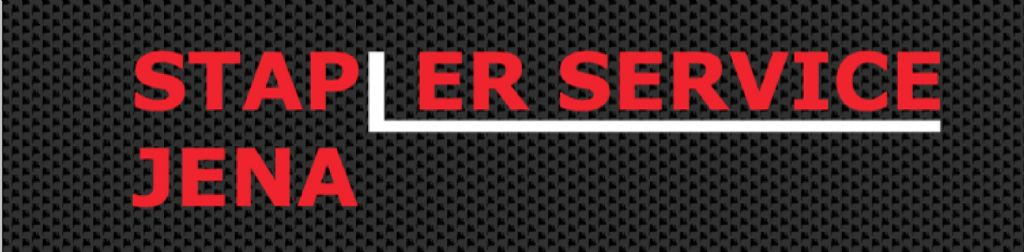 Stapler Service Jena GmbH