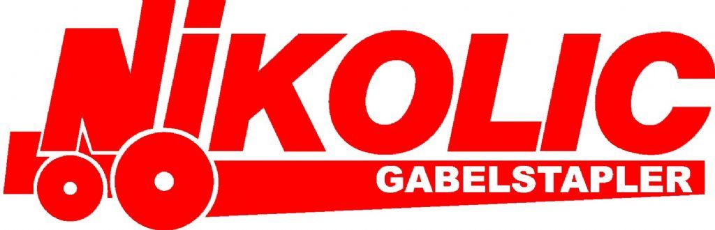 Nikolic Gabelstapler Service GmbH