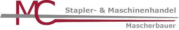 MC-Stapler & Maschinenhandel