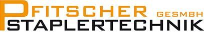 Pfitscher Staplertechnik GmbH