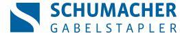Schumacher Gabelstapler GmbH