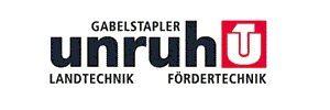 Unruh Gabelstapler und Landmaschinen GmbH