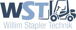 WST - Willim Stapler Technik