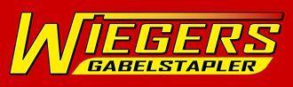 Wiegers-Gabelstapler GmbH & Co. KG