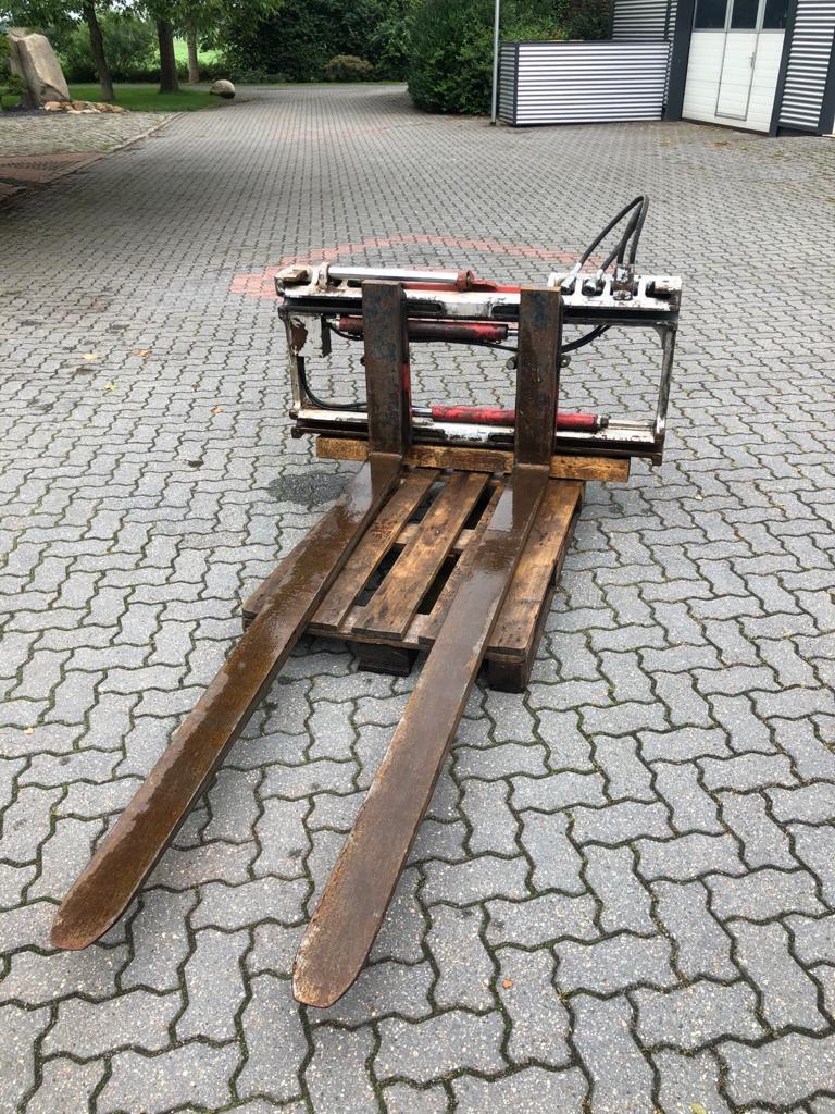 Durwen-RZV 45GS-Zinkenverstellgerät-http://www.albers-gabelstapler.de