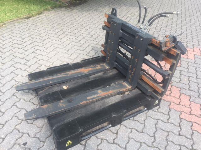 Kaup--Zinkenverstellger�t-http://www.heftruckcentrumemmen.nl