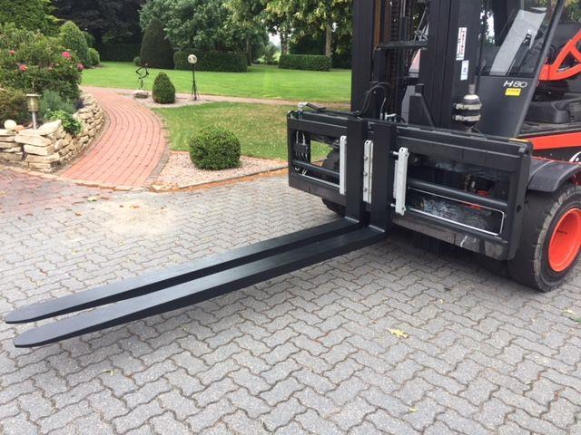 *Sonstige-PH120T220-Zinkenverstellger�t-http://www.heftruckcentrumemmen.nl