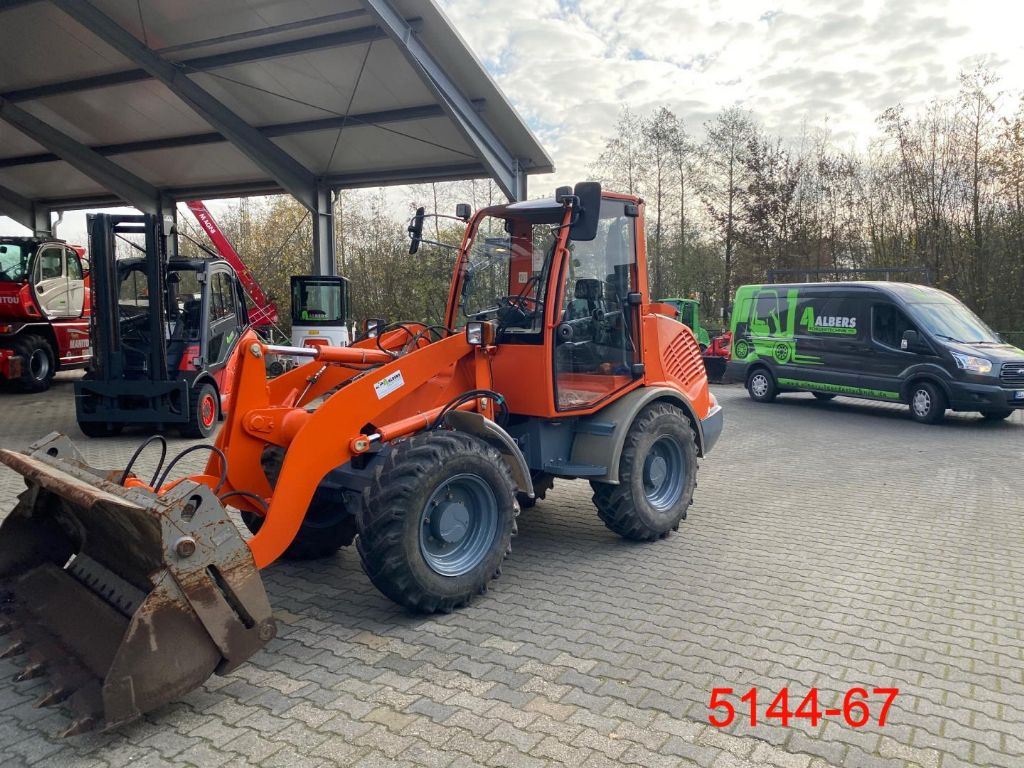 Atlas-AR 60-Radlader-http://www.heftruckcentrumemmen.nl