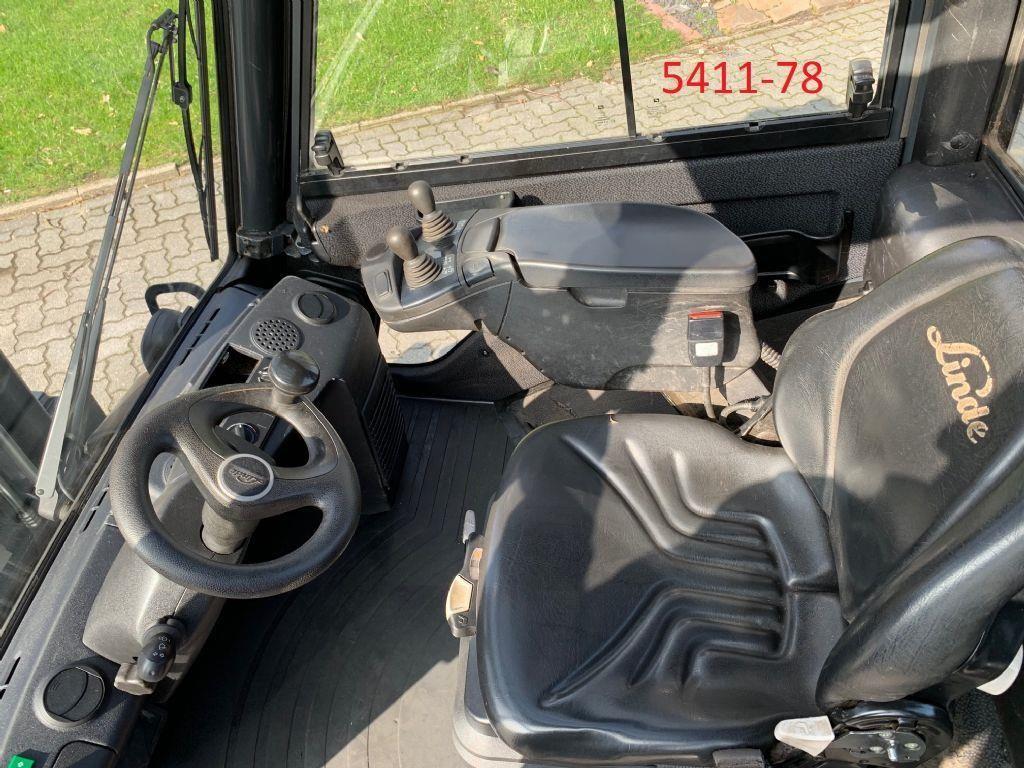 Linde-H 50 D 02 600-Dieselstapler-www.albers-gabelstapler.de