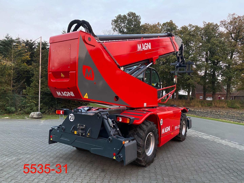 Magni-RTH 6.39-Teleskopstapler drehbar-www.albers-gabelstapler.de