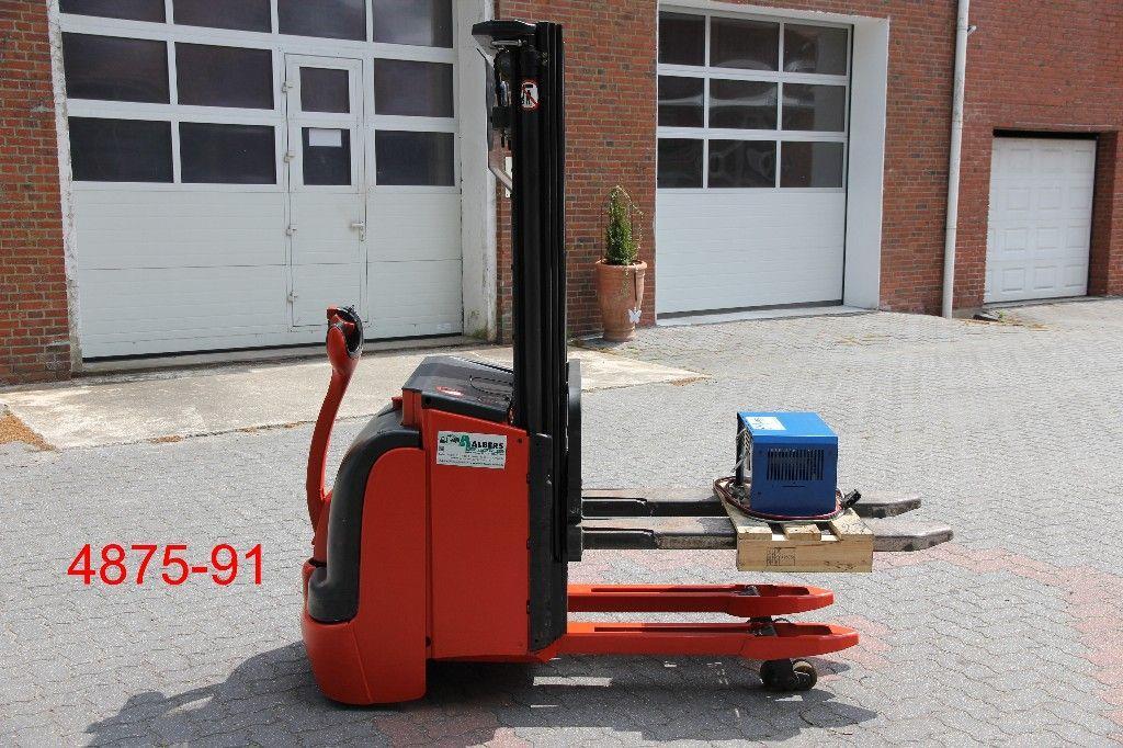 Linde-L 16 i-Hochhubwagen-www.heftruckcentrumemmen.nl