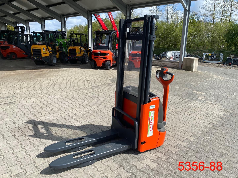 Linde-L 12-Hochhubwagen-http://www.heftruckcentrumemmen.nl