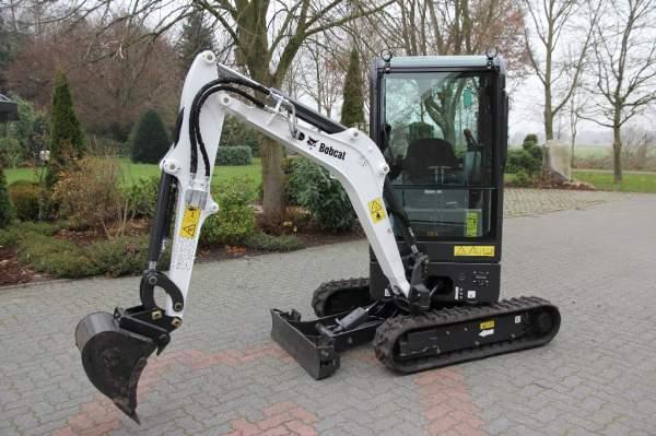 Bobcat-E20-Minibagger-http://www.albers-gabelstapler.de