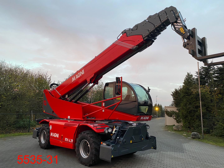 Magni-RTH 6.39-Teleskopstapler drehbar-http://www.heftruckcentrumemmen.nl