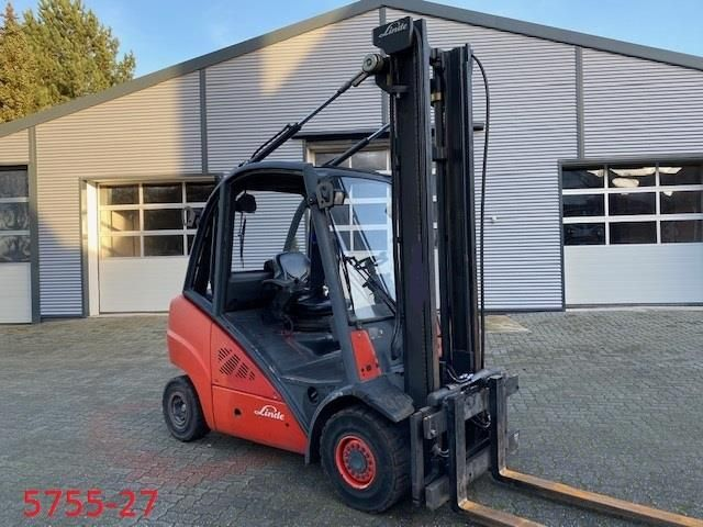 Linde-H 30 D - 01-Dieselstapler-www.albers-gabelstapler.de