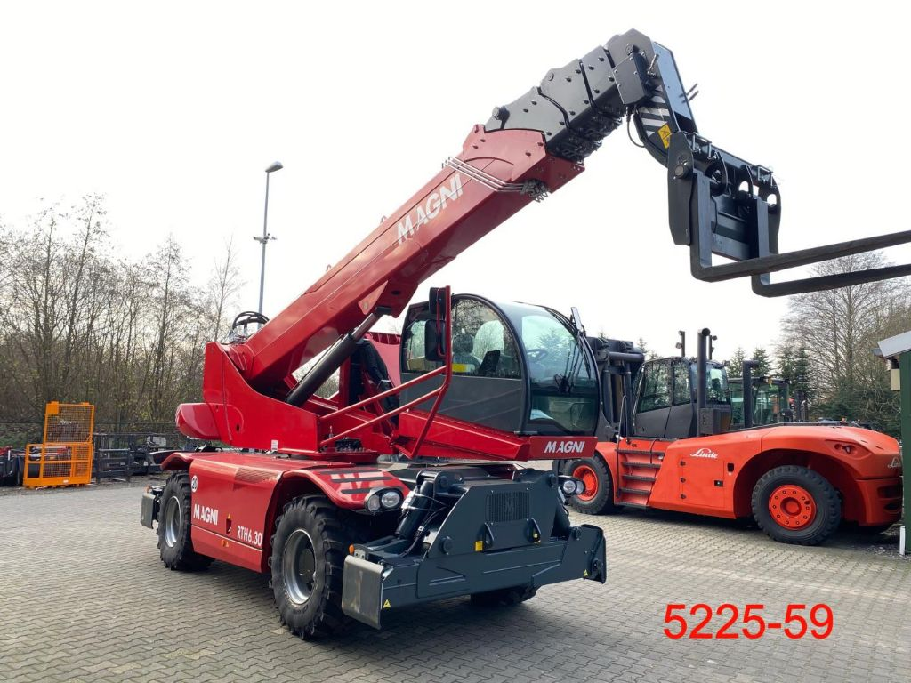 Magni-RTH 6.30 Lift Cab-Teleskopstapler drehbar-www.albers-gabelstapler.de