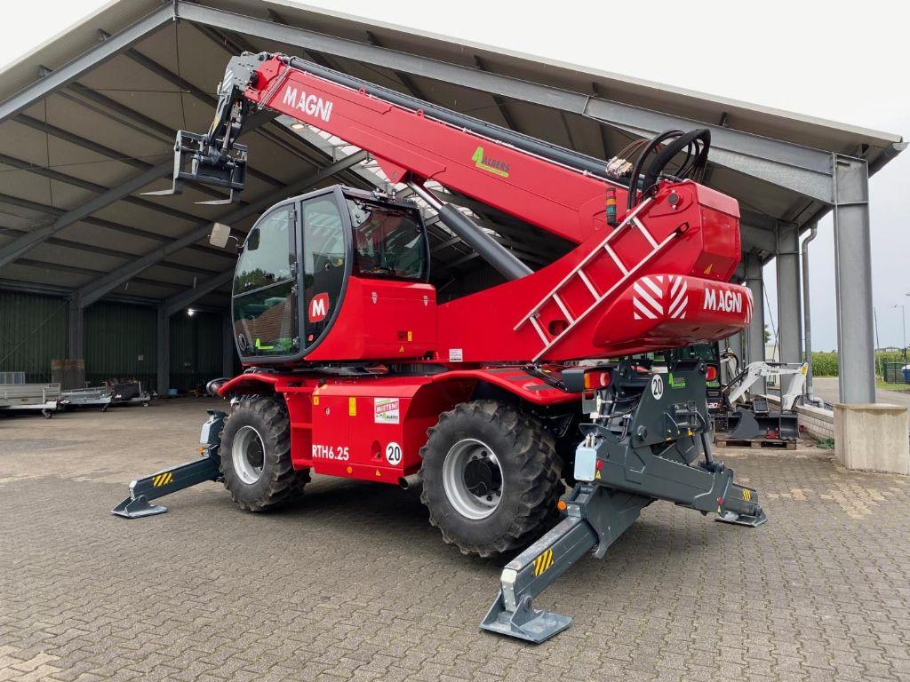 Magni-RTH 6.21-Teleskopstapler drehbar-http://www.heftruckcentrumemmen.nl