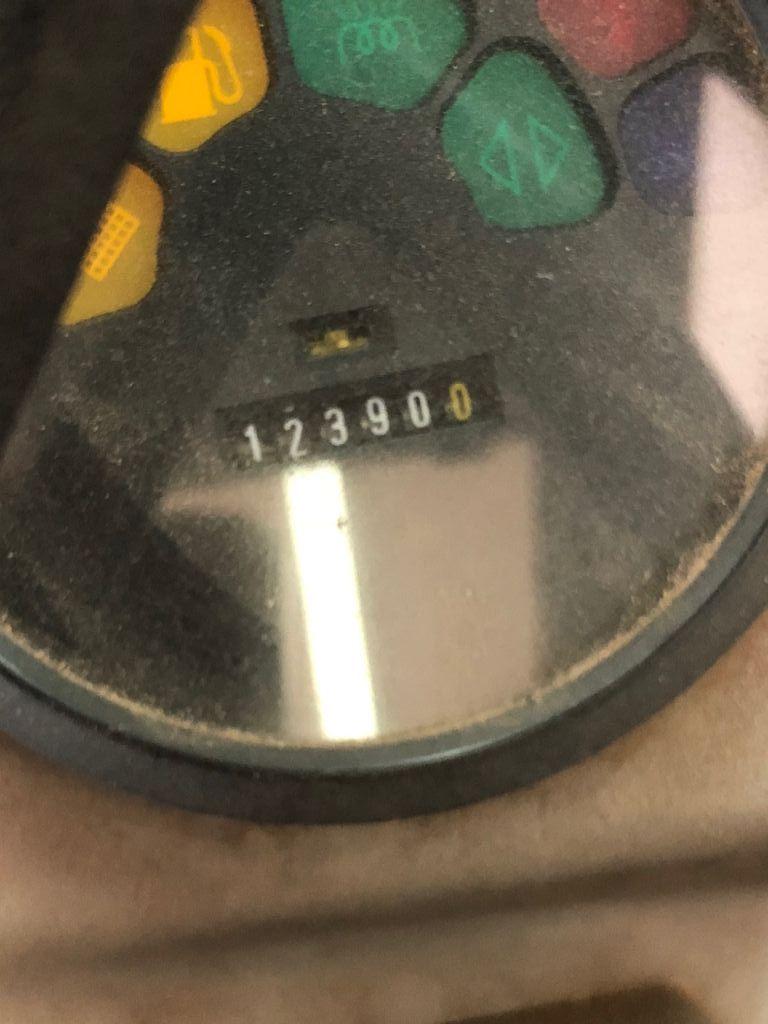 Baumann-DX40/14/40-Seitenstapler-http://www.anders-gabelstapler.de