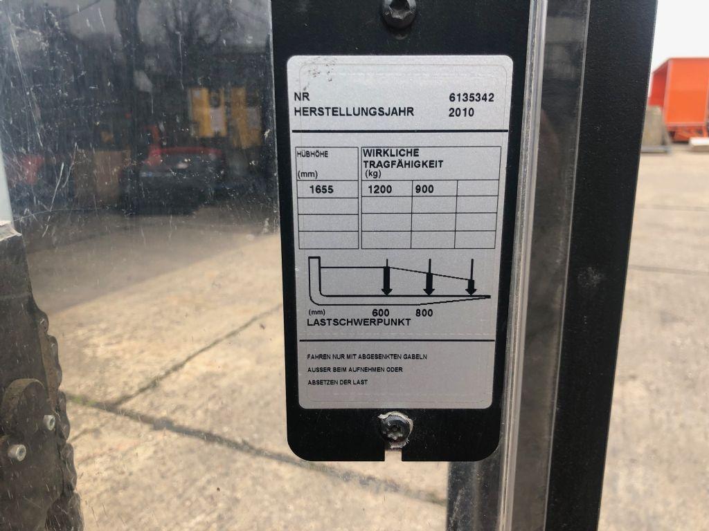 BT-SWE120S-Deichselstapler-http://www.anders-gabelstapler.de