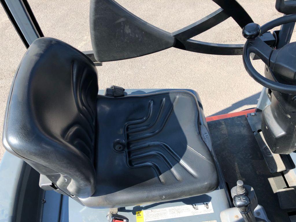 Toyota-7FBEST13-Elektro 3 Rad-Stapler-http://www.anders-gabelstapler.de
