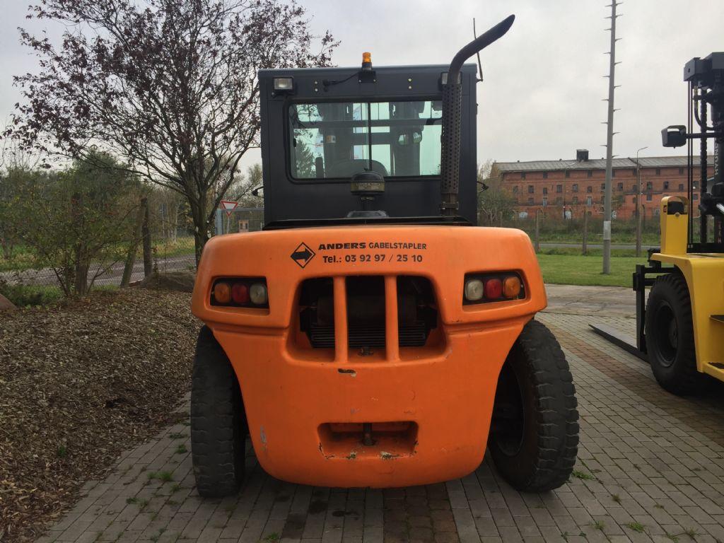 Doosan-D90S-5-Dieselstapler-http://www.anders-gabelstapler.de